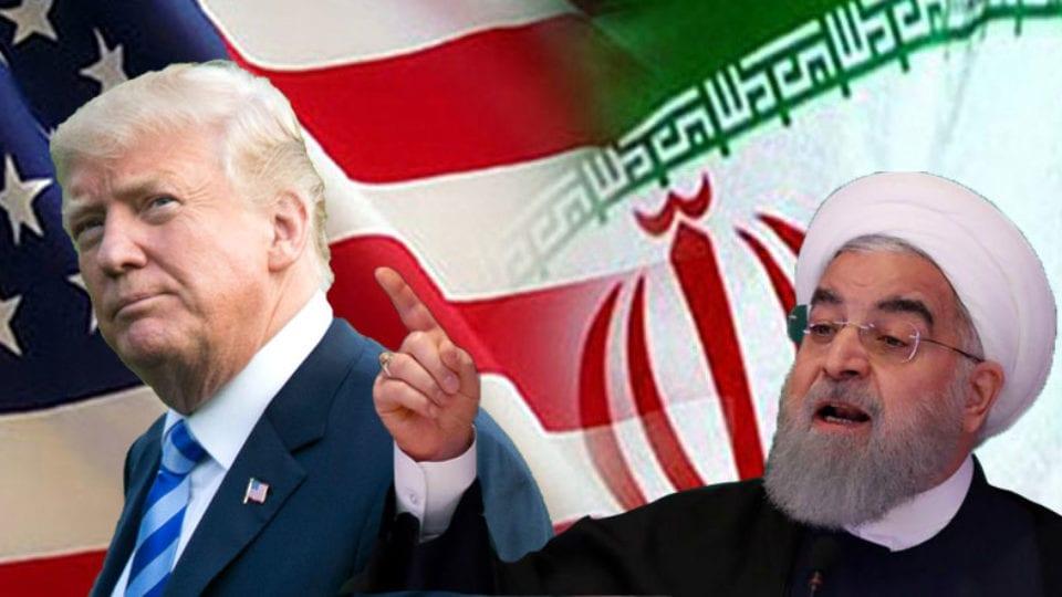 donald trump, amerikai elnök, iráni elnök, hasszán roháni, hassan rouhani, irán, közel-kelet, provokáció, izrael, háború, kőolaj, tv műsor, enigma