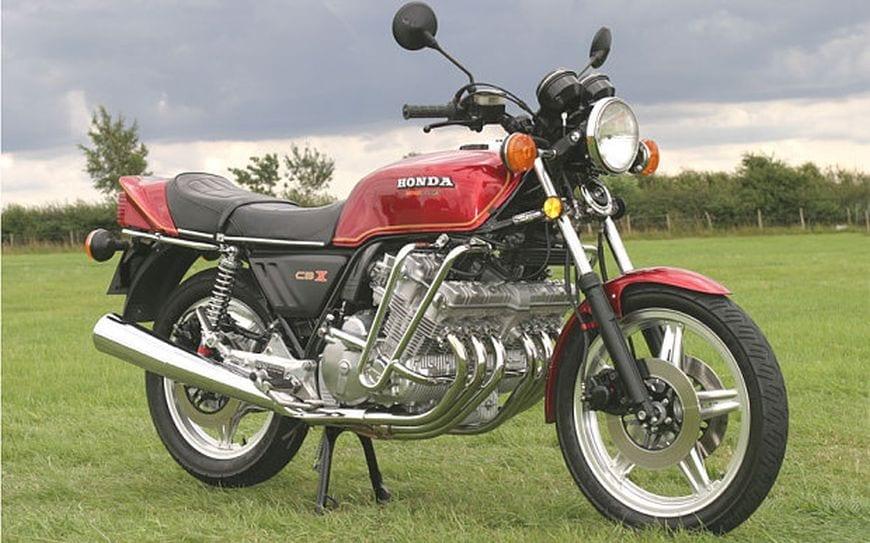 MV Agusta Racing Magni 861 (sold) | Classic Motorbikes