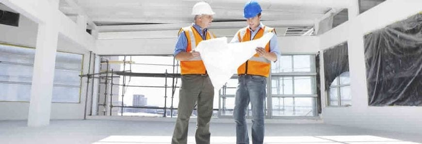 Everything You Need To Know About General and Professional Contractors Liability Insurance