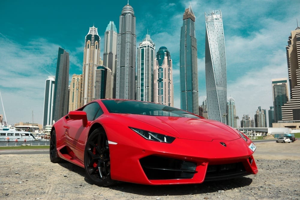 The Easy Way To Sell Your Car In Dubai Foreign Policy