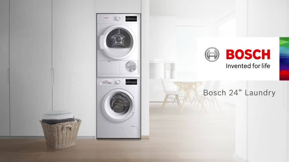 The Best Washing Machines For 2019 Foreign Policy