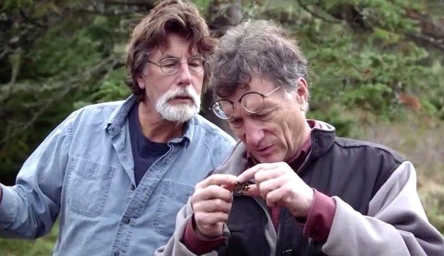curse of oak island season 5 episode 10 trailer