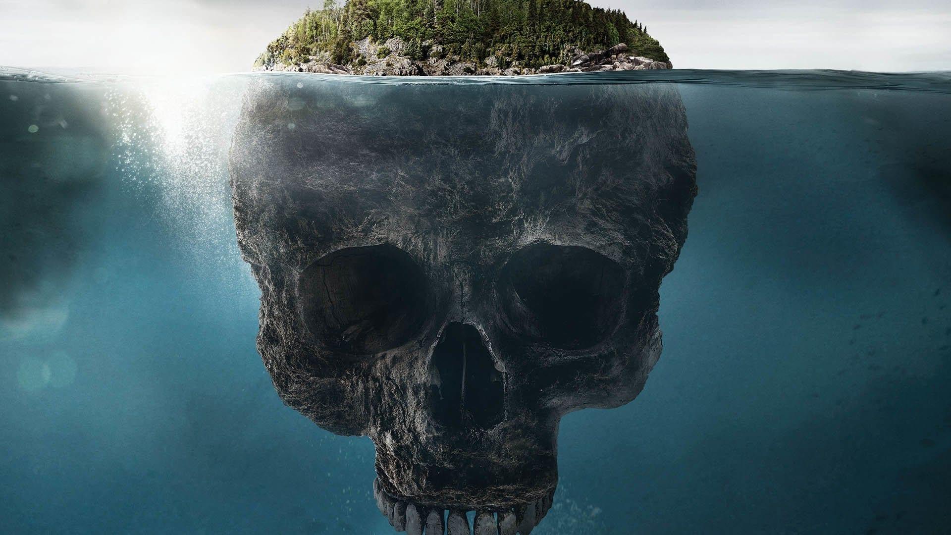 the curse of oak island series 6 episode 4