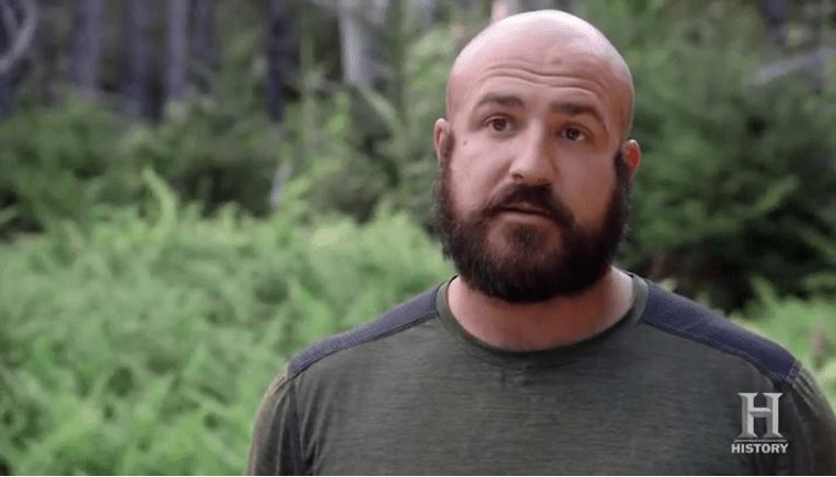 The Curse of Oak Island Season 6 Episode 7 – Full Recap