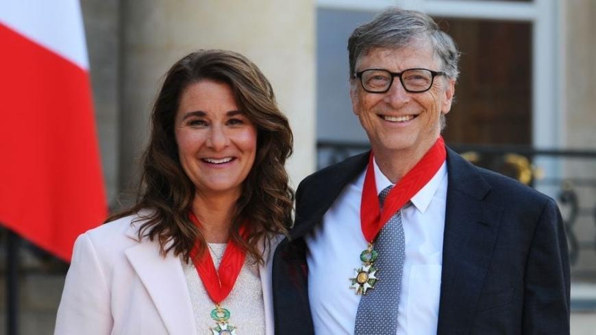 Bill Melinda Gates Foundation: Bill Gates Net Worth 2018/2019