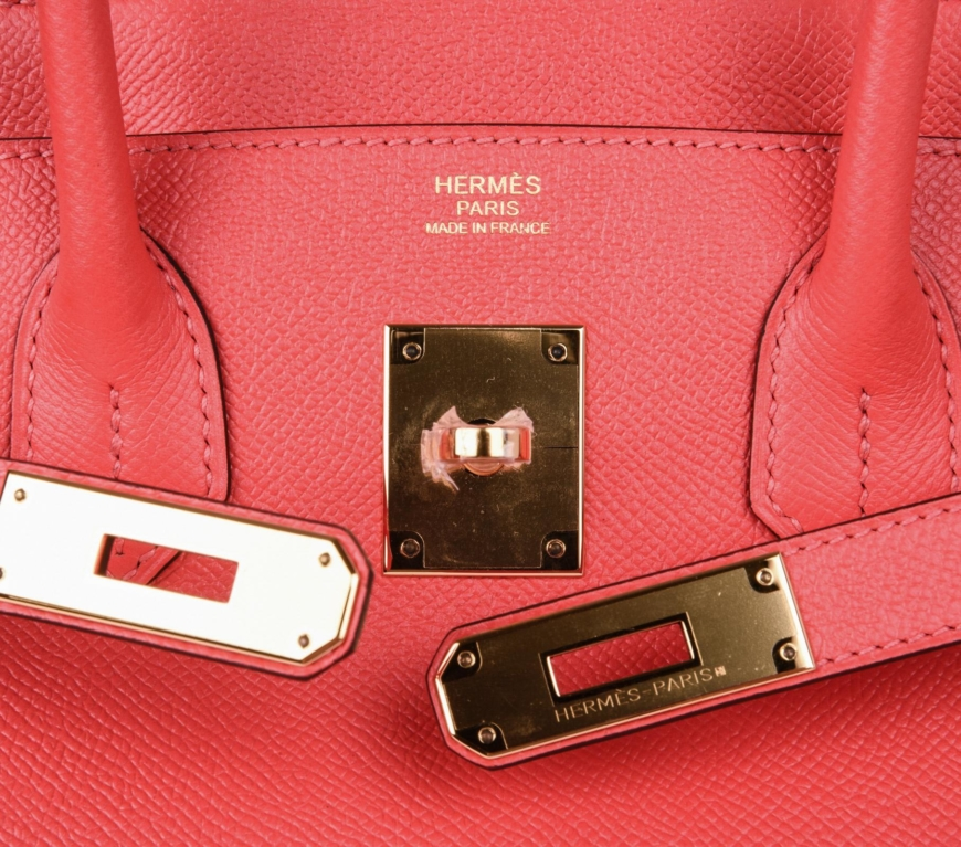 613ee1ca3f Are Hermes Bags Worth The Money  - 5 Reasons Why They Are - Foreign ...