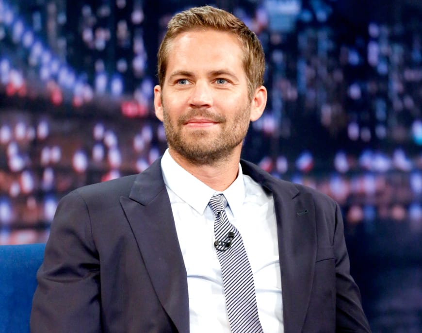 15 interesting things about paul walker that you probably didn t know foreign policy. Black Bedroom Furniture Sets. Home Design Ideas