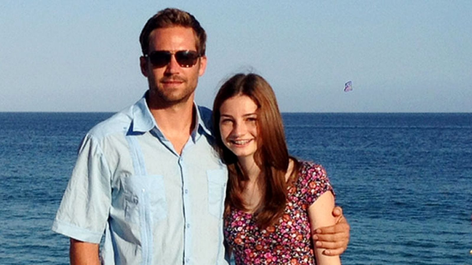 interesting   paul walker    didnt  foreign policy