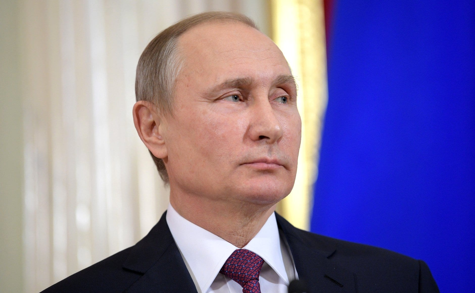 Vladimir Putin S Net Worth 2020 Is He The Richest Man On Earth Foreign Policy