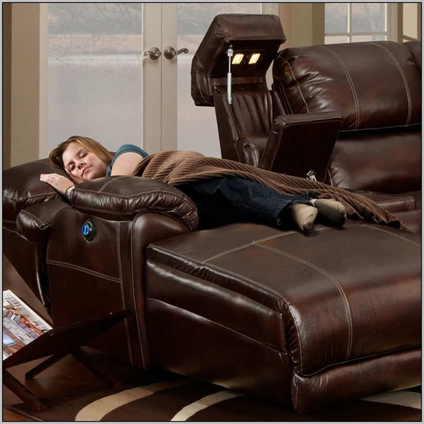 Pleasant Is Sleeping In A Recliner Bad For You Foreign Policy Pdpeps Interior Chair Design Pdpepsorg