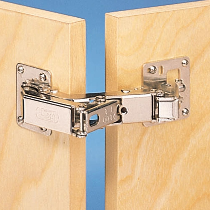 European Kitchen Cabinet Doors: 10 Important Things To Know About Hinges Of Glass Shower