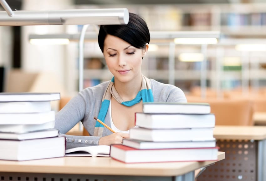 Custom Essay Writing Service Which Cares   Foreign Policy Sourceleapfroginvestcom