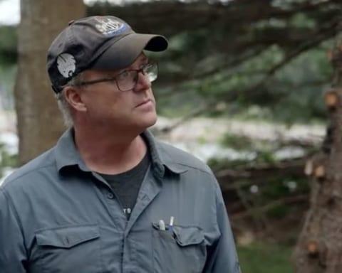 The Curse Of Oak Island Season 7 Will It Be Renewed