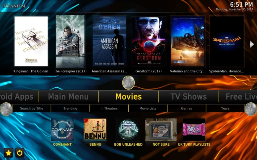 The 4 Must-Have Apps For Jailbreak Firesticks - Foreign policy