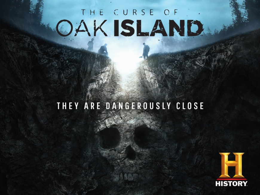 The Curse of Oak Island Season 6 episode 23: What to Expect