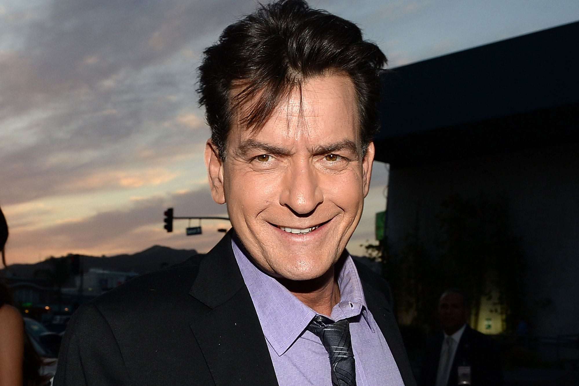 Charlie Sheen Net Worth 2019 - The Star of the Two and a