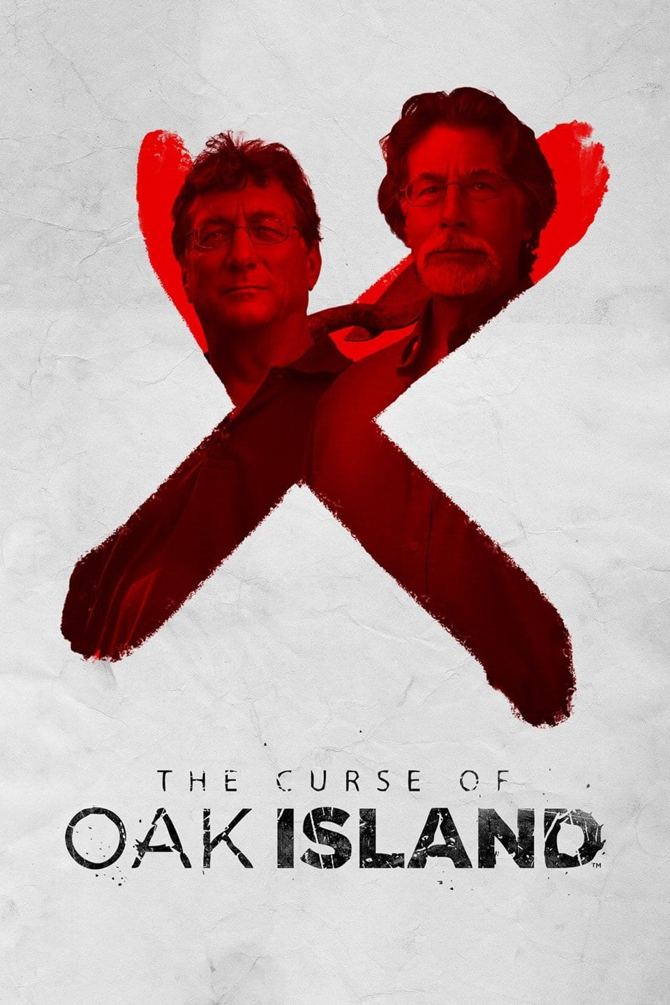 What to expect from the delayed The Curse of Oak Island