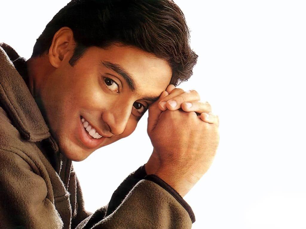 Abhishek Bachchan Net Worth 2020 - How Much is He Worth ...