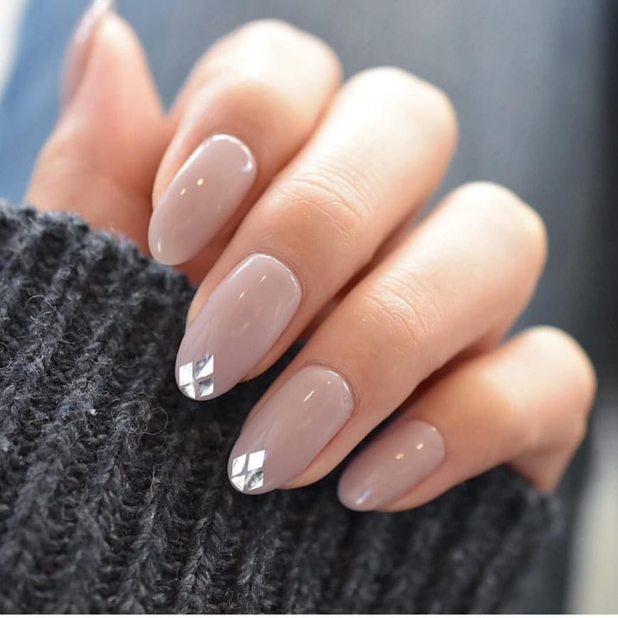 Nail Extension Ideas 2019: This Hottest Nail Fashions Of 2019
