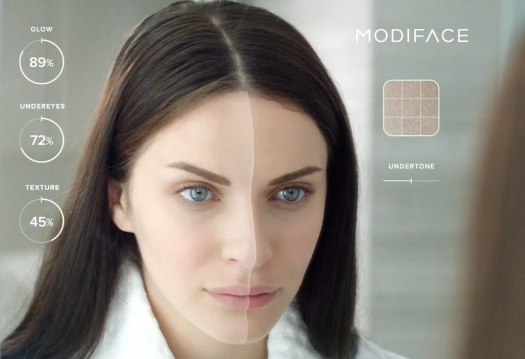 Technology Trends that are Changing the Face of the Beauty