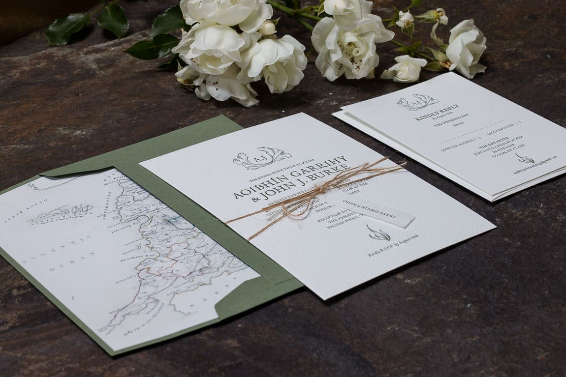 Interesting Wedding Invitation Ideas: 6 Fun And Unique Wedding Invitation Ideas