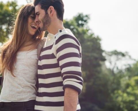Interracial dating i Saudi-Arabia preken online dating