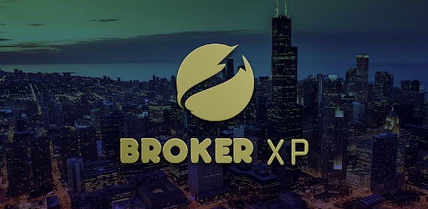 Brokerxp