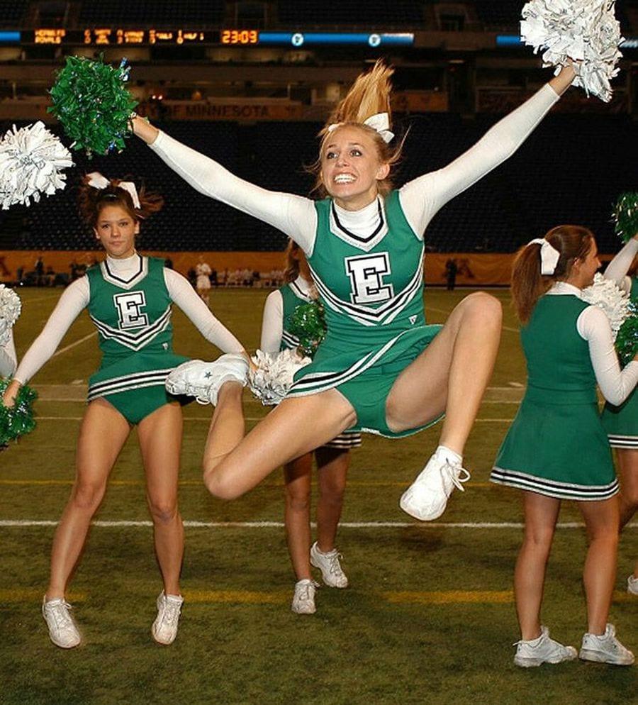 High school girl cheerleaders candid sexy amateur webcam free girl teen