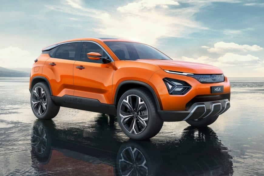 Best 7 Seater Cars >> Best 7 Seater Cars In India 2019 Foreign Policy