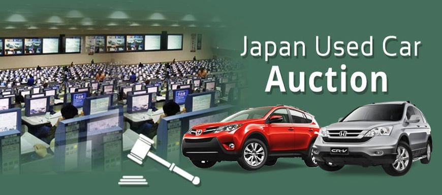 Used Car Auctions >> Used Car Auctions In Japan Can You Buy A Car Foreign Policy
