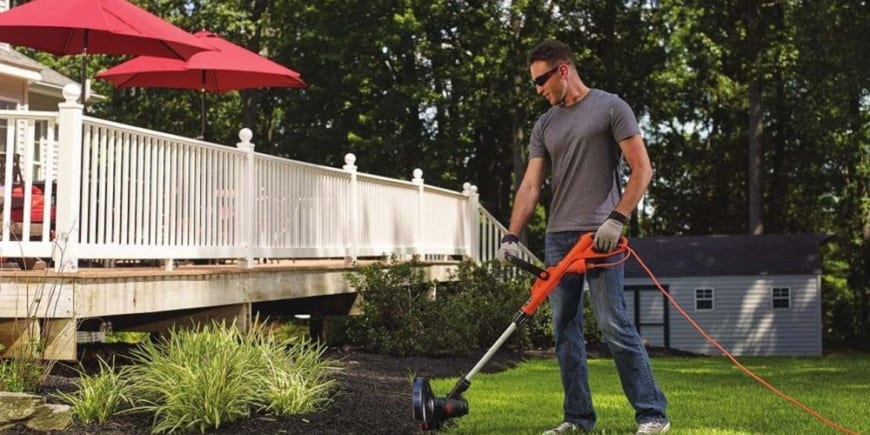 What are the factors to consider when purchasing a weed eater foreign policy - Factors to consider when buying a house ...