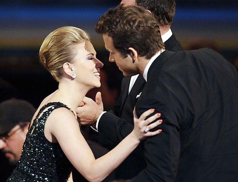 Hugh Jackman and Ryan Reynolds End Feud for 24 Hours (for Coronavirus)
