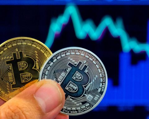 How many cryptocurrencies are there november 2020